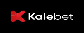 Kalebet